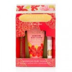 Pacifica Take Me There Hawaiian Ruby Guava Set