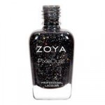 Zoya Imogen Magical Pixie Dust Nail Polish