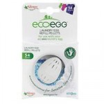 Eco Egg Laundry Refill 54 Washes Sensitive Skin