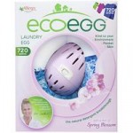 Eco Egg Laundry Egg 720 Washes (Spring Blossom)