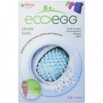 Eco Egg – Dryer Egg (Spring Blossom)