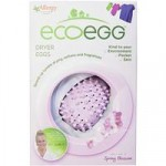 Eco Egg – Dryer Egg (Soft Cotton)