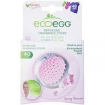 Eco Egg – Dryer Egg Refills (Spring Blossom)