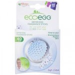 Eco Egg – Dryer Egg Refills (Soft Cotton)