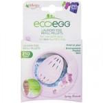 Eco Egg Laundry Egg Refill Pellets (Spring Blossom)