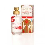 Pacifica India Coconut Nectar Spray Perfume