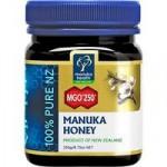 Manuka Health MGO 250+ Manuka Honey Blend 15+ 250g
