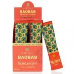Aduna Baobab Superfruit Powder (15 x 4.5g Sachets)