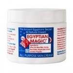 Egyptian Magic Cream – Travel Size 59ml