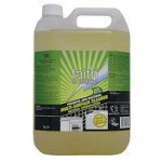 Faith in Nature Anti-Bacterial Multi-Surface Cleaner