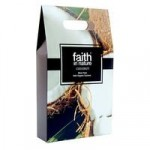Faith in Nature Coconut Minis Gift Bag