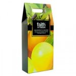 Faith in Nature Grapefruit & Orange Shampoo & Conditioner Gift Pack