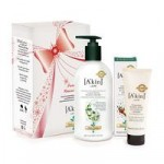 A'kin Purely Nourishing Gift Collection