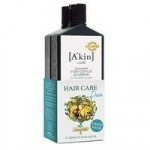A'kin Duo Hair Care Packs – save 25% (Sensitive Unscented)