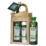 Faith In Nature Aloe Vera Gift Bag