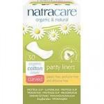 Natracare Natural Panty Liners (Tanga (30))