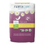 Natracare Natural Pads (Super (12))