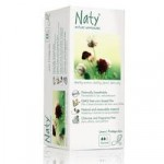 Naty Panty Liners – Normal