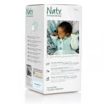 Nature Babycare Nursing Pads