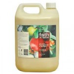 Faith In Nature Pomegranate & Rooibos Conditioner 5L