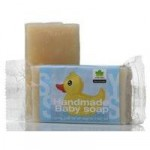 Simply Soaps Baby Soap