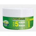 Naturtint Vital 5 Hair Mask