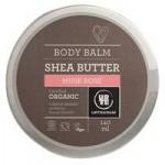 Urtekram Organic Body Balm – Shea Butter & Musk Rose