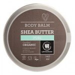 Urtekram Organic Body Balm – Pure Shea Butter