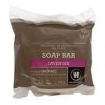 Urtekram Lavender Soap Bar