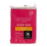 Urtekram Rose Soap Bar