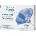 Douce Nature Mild Baby Soap