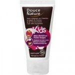 Douce Nature Kids Toothpaste – Red Fruits without Flouride