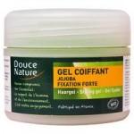Douce Nature Hair Gel