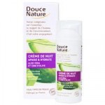 Douce Nature Night Cream