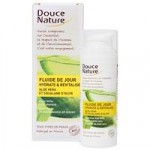 Douce Nature Day Cream