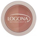 Logona Rouge Duo (beige + terracotta)