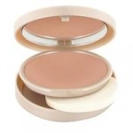 Logona Make-up Perfect Finish (light beige)