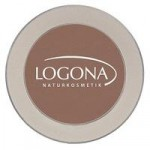 Logona Eyeshadow Mono (chocolate)