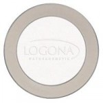 Logona Eyeshadow Mono (satin light)
