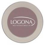 Logona Eyeshadow Mono (taupe)