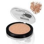 Lavera Mineral Compact Powder (Almond 05)