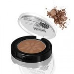 Lavera Beautiful Mineral Eye Shadow (Matt'n Copper 09)