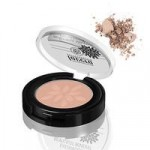 Lavera Beautiful Mineral Eye Shadow (Matt'n Cream 08)