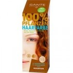 Sante Herbal Hair Colour – Chestnut Brown