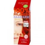 Sante Herbal Hair Colour – Natural Red