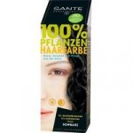 Sante Herbal Hair Colour – Black
