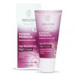 Weleda Evening Primrose Oil Revitalising Night Cream