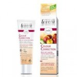 Lavera 8 in 1 Anti-Ageing Colour Correction Cream