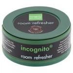 Incognito Room Freshener