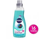 Ecozone Pro-active Sports Wash Laundry Liquid (16 washes)